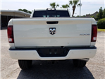 2018 Ram 2500 Crew Cab 4x4,  Pickup #R261613 - photo 2