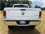 2018 Ram 2500 Crew Cab 4x4,  Pickup #R269259 - photo 2