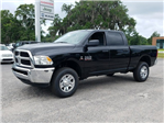2018 Ram 2500 Crew Cab 4x4,  Pickup #R269260 - photo 1