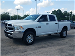 2018 Ram 2500 Crew Cab 4x4,  Pickup #R278484 - photo 1
