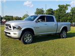2018 Ram 2500 Crew Cab 4x4,  Pickup #R295880 - photo 1