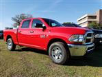 2018 Ram 2500 Crew Cab 4x2,  Pickup #R387840 - photo 1
