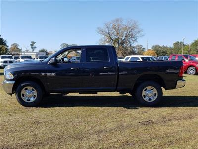 2018 Ram 2500 Crew Cab 4x2,  Pickup #R387844 - photo 4