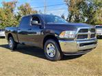 2018 Ram 2500 Crew Cab 4x2,  Pickup #R387844 - photo 3
