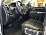 2019 Ram 1500 Crew Cab 4x4,  Pickup #R504649 - photo 4