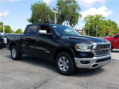 2019 Ram 1500 Crew Cab 4x2,  Pickup #R506726 - photo 3