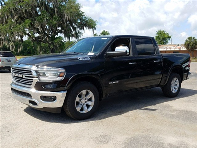 2019 Ram 1500 Crew Cab 4x2,  Pickup #R506726 - photo 1