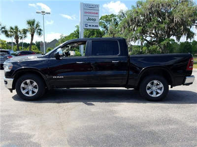 2019 Ram 1500 Crew Cab 4x2,  Pickup #R506726 - photo 4