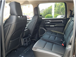 2019 Ram 1500 Crew Cab 4x2,  Pickup #R506726 - photo 6