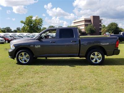 2019 Ram 1500 Crew Cab 4x2,  Pickup #R507667 - photo 3