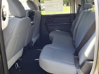2019 Ram 1500 Crew Cab 4x2,  Pickup #R507667 - photo 5