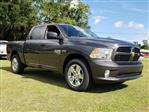2019 Ram 1500 Crew Cab 4x2,  Pickup #R507667 - photo 2