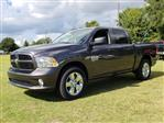 2019 Ram 1500 Crew Cab 4x2,  Pickup #R507667 - photo 1