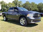 2019 Ram 1500 Crew Cab 4x2,  Pickup #R507677 - photo 3