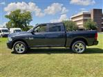 2019 Ram 1500 Crew Cab 4x2,  Pickup #R507677 - photo 2