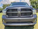 2019 Ram 1500 Crew Cab 4x2,  Pickup #R507677 - photo 8