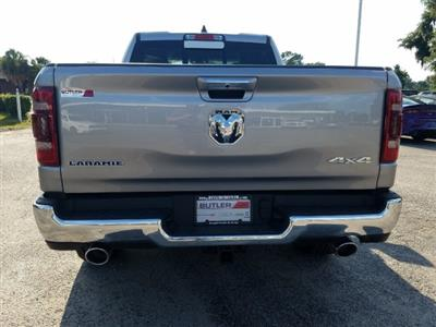 2019 Ram 1500 Quad Cab 4x4,  Pickup #R523801 - photo 2