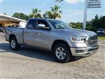 2019 Ram 1500 Quad Cab 4x4,  Pickup #R523801 - photo 3