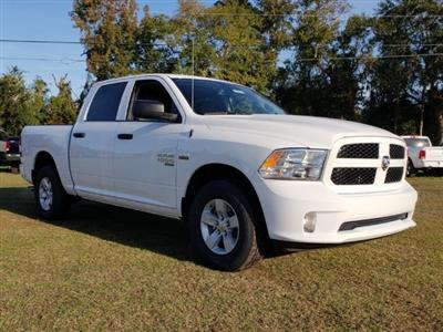 2019 Ram 1500 Crew Cab 4x4,  Pickup #R531527 - photo 3