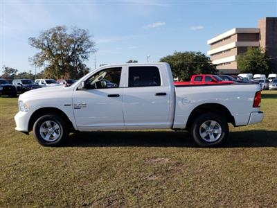 2019 Ram 1500 Crew Cab 4x4,  Pickup #R531527 - photo 4