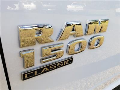 2019 Ram 1500 Crew Cab 4x4,  Pickup #R531527 - photo 8