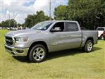 2019 Ram 1500 Crew Cab 4x2,  Pickup #R535108 - photo 1