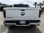 2019 Ram 1500 Crew Cab 4x2,  Pickup #R535111 - photo 2