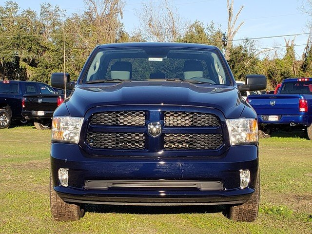 2019 Ram 1500 Quad Cab 4x2,  Pickup #R535770 - photo 4