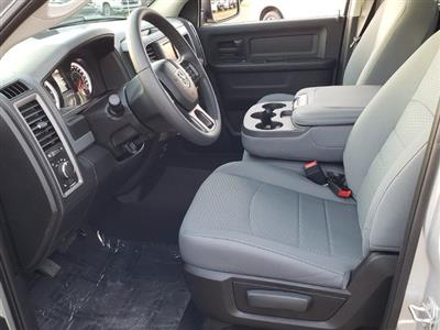2019 Ram 1500 Quad Cab 4x2,  Pickup #R540413 - photo 5
