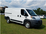 2017 ProMaster 1500 Low Roof, Cargo Van #R549420 - photo 1