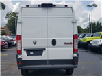2017 ProMaster 1500 High Roof, Cargo Van #R549422 - photo 1