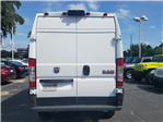 2017 ProMaster 1500 High Roof, Cargo Van #R549423 - photo 1