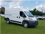 2017 ProMaster 1500 High Roof, Cargo Van #R549424 - photo 1