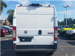 2017 ProMaster 2500 High Roof, Cargo Van #R549588 - photo 1