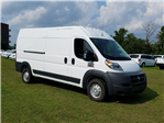 2017 ProMaster 2500 High Roof, Cargo Van #R549589 - photo 1