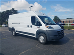2017 ProMaster 3500 High Roof, Cargo Van #R549705 - photo 1