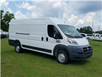 2017 ProMaster 3500 High Roof, Cargo Van #R549706 - photo 1