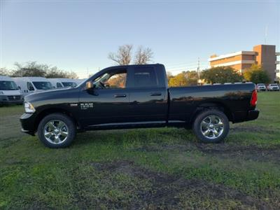 2019 Ram 1500 Quad Cab 4x2,  Pickup #R552494 - photo 5
