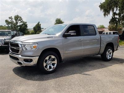 2019 Ram 1500 Crew Cab 4x2,  Pickup #R617864 - photo 1