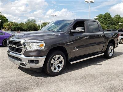 2019 Ram 1500 Crew Cab 4x2,  Pickup #R617869 - photo 1