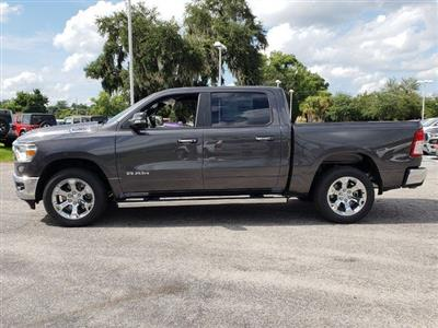 2019 Ram 1500 Crew Cab 4x2,  Pickup #R617869 - photo 4