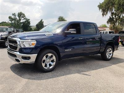 2019 Ram 1500 Crew Cab 4x2,  Pickup #R617872 - photo 1