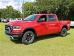 2019 Ram 1500 Crew Cab 4x4,  Pickup #R629021 - photo 1