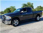 2017 Ram 1500 Quad Cab 4x4 Pickup #R666787 - photo 3