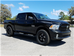 2017 Ram 1500 Crew Cab 4x4 Pickup #R694883 - photo 1