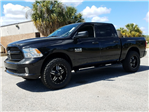 2017 Ram 1500 Crew Cab 4x4 Pickup #R694883 - photo 3