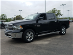 2017 Ram 1500 Crew Cab 4x4 Pickup #R696404 - photo 3