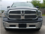 2017 Ram 1500 Crew Cab 4x4 Pickup #R696404 - photo 10