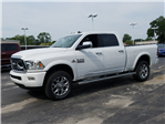 2017 Ram 3500 Crew Cab 4x4 Pickup #R723870 - photo 3