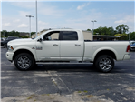 2017 Ram 3500 Crew Cab 4x4 Pickup #R723872 - photo 4